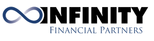 Infinity Financial Partners